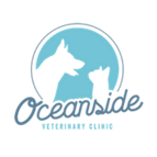 Oceanside Veterinary Clinic