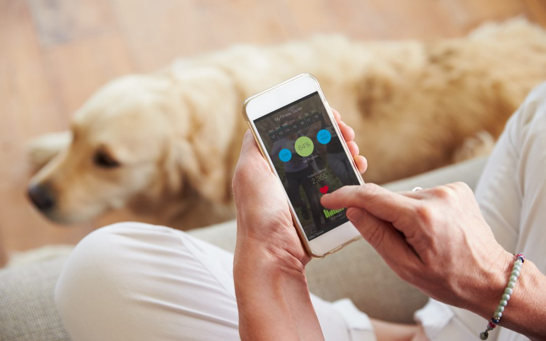 7 Great Apps for Pet Owners